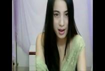 คลิปxxxหลุดเวปแคมสาวเกาหลี หน้าตาโคตรสวยหุ่นหมวยสุดxเต้นยั่วยวนถอดทีละชิ้นๆก่อนให้ดูหีแบบเต็มๆ