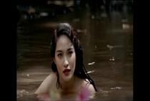 คลิปเด็ดxxxดาราไทย ฉากหนัง พลอย เชอมาล แก้ผ้าเห็นหุ่นทั้งเรือนร่างนมสวยตั้งเต้าหัวนมชมพู